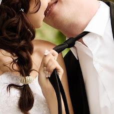 Wedding photographer Alla Litvinova (Litvinova). Photo of 25.08.2016