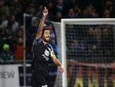 Luis Garcia aurait mérité mieux qu'un adieu en Play-Offs 2