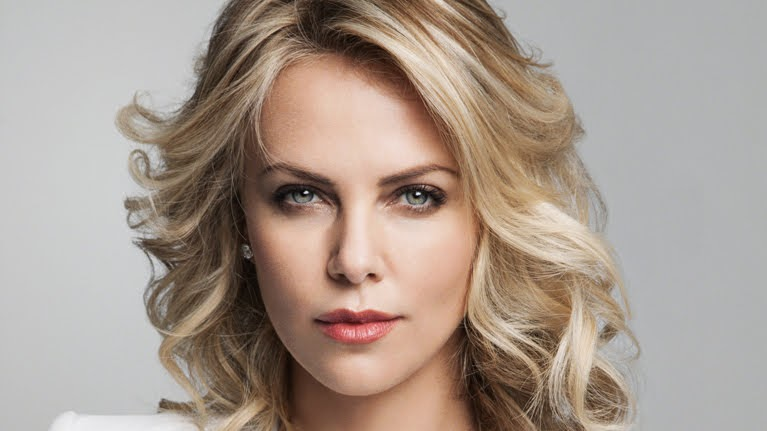 A Tribute to Charlize Theron