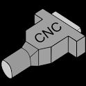 CNC Transmitter icon