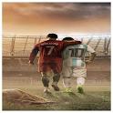خلفيات كرة قدم/football wallpeprs icon