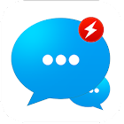 Social Messenger All in One icon