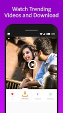 VidCast - India's App for Status, Videos, and Fun v1 3 5