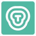 Tap by Wattpad - Interactive Story Community icon