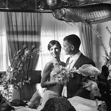 Wedding photographer Ekaterina Guseva (EkaterinaGuseva). Photo of 10.06.2015