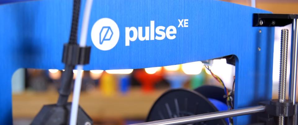 How To: Setup a Slicer Profile for Pulse