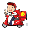 Mydelivery - Food Delivery icon