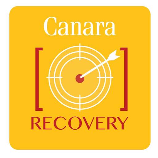 CanaraRecovery