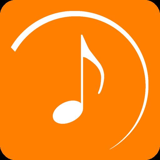 Smart YouTube Free Music Player