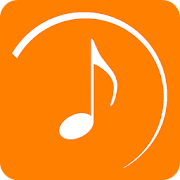 Smart YouTube Free Music Player
