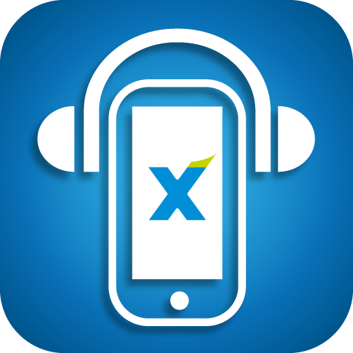 FuXion TV&Radio