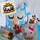 flannel craft for PC-Windows 7,8,10 and Mac