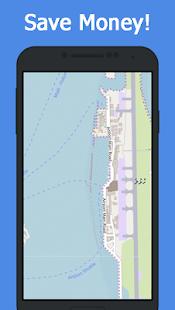 danmark kart kjørerute Offline Maldives Maps Gps navigation that talks – Apper på Google Play danmark kart kjørerute