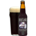 Logo of Great Lakes Edmund Fitzgerald Porter