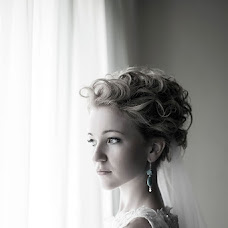 Wedding photographer Dmitriy Aleksandrov (wordnaskela). Photo of 22.08.2013