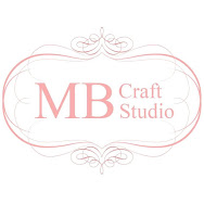 MB Craft Studio