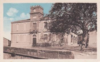 Photo: 82 - Monclar-de-Quercy