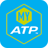 ATP World Tour - MyATP