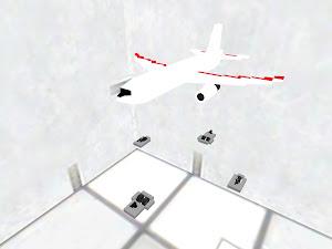 R 777 attack mode