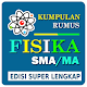 Download Rumus Fisika SMA/MA - Terlengkap 2019 For PC Windows and Mac
