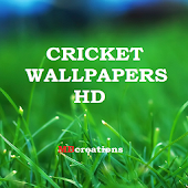 Cricket Wallpapers HD