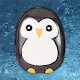 Pre-Coding Penguins - US for PC-Windows 7,8,10 and Mac