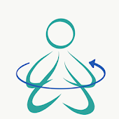 Biofeedback Meditation : diaphragmatic breathing