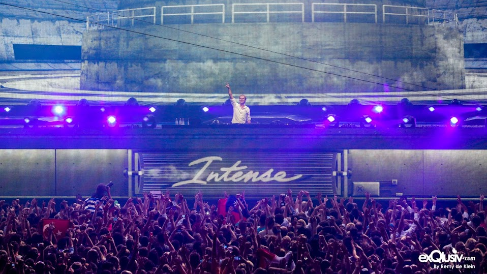 Armin Van Buuren Intense Wallpaper Armin Van Buuren Announces