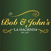 Bob & John's Rewards