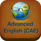 CAE Reading & Use of English