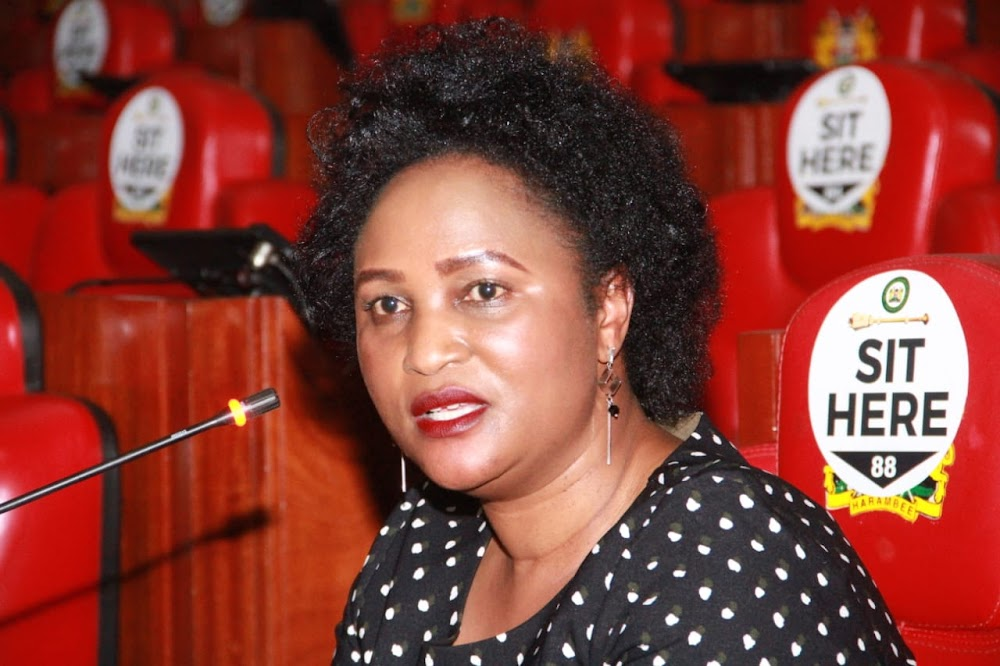 Mad rush as 14 new political parties seek registration
