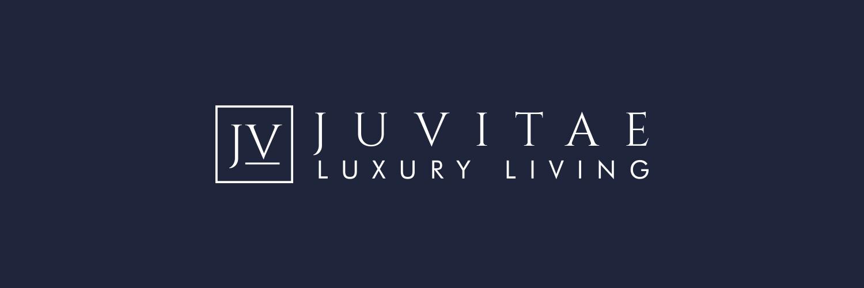 JUVITAE-Twiiter-Cover.jpg