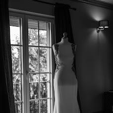 Wedding photographer Patrick Iven (PatrickIven). Photo of 12.07.2016