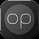 Opetex CM12/12.1 Theme v1.3