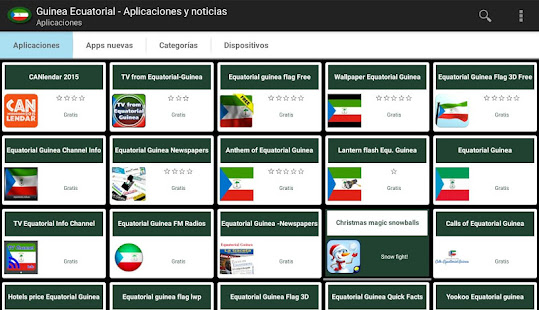 Laos seznamovací web