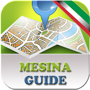 Messina Guide