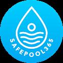 SafePool365 icon