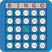 Game Classic Bingo Touch APK for Windows Phone