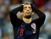 Mateo Kovacic zou op huurbasis naar Chelsea kunnen.