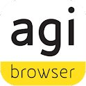 AGI Browser