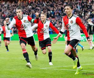 """Feyenoord haalt ex-Anderlechttopman in huis: """"Eén blik op zijn cv zegt genoeg"""""""