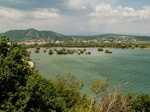 Photo: Bośnia i Hercegowina