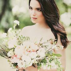 Wedding photographer Anzhelika Grekovich (likadia). Photo of 30.05.2016