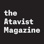 the Atavist Magazine