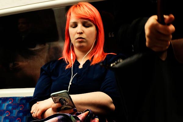 capelli ........ arancio  di faranfaluca