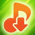 Best Mp3 Download Pro Guide icon