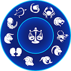 Horostarot. Horoscope & tarot icon