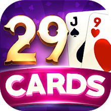 29 Card Game Download on Windows