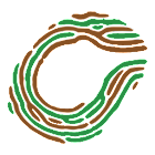 CocoaTrace icon