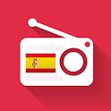 Radio España - Radios ESP icon